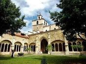 Festividad Asunción Nuestra Señora, titular S.I.B. Catedral Santander desde 1754