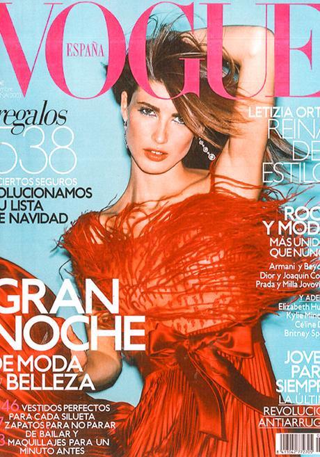 Brazilian Top Models since 2000