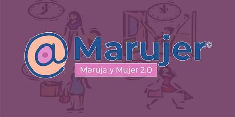 Marujer.com