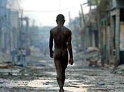 Haití estado fallido, todavía guerra civil como Libia hasta cuándo bello sería vivir armonía cualquier parte mundo