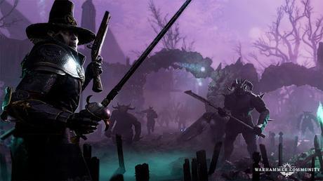 Warhammer Community; Resumen del jueves
