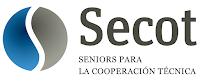 Colaboración SECOT - Fundación BBK
