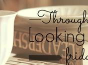 TTLG: Clichés encanta encontrar libros