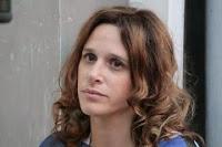 Lo que ya no recuerdo y otros cuentos - Valeria Parrella