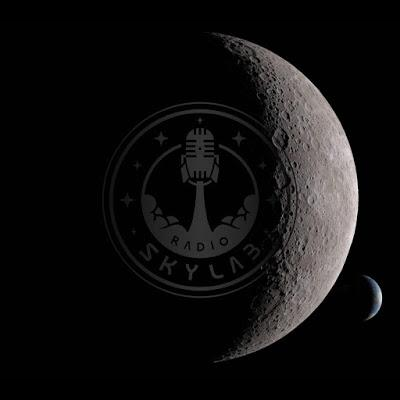 Radio Skylab, episodio 77. Huella.