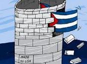Cuba, apuros desesperados