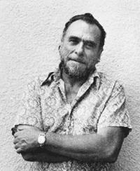 Hoy es el cumpleaños de Bukowski