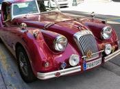 cars Lluvia fina Agatha