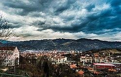Petrosani Town.jpg