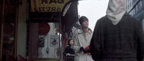 Une feme est une femme - 1961