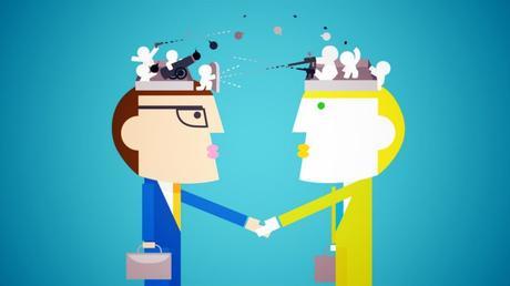 Tipos de negociaciones