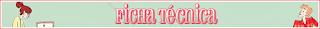 ~♥ Reseña #377 = Fangirl ~ Rainbow Rowell