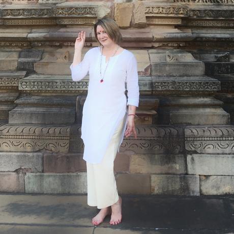 MW-Khajuraho-2017 ▷ Viajes femeninos en solitario en la India: ¿es seguro?