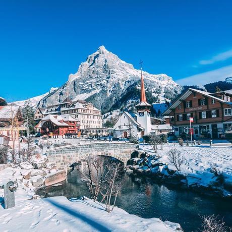 switzerland-winter-2 ▷ El mejor momento para viajar a Suiza