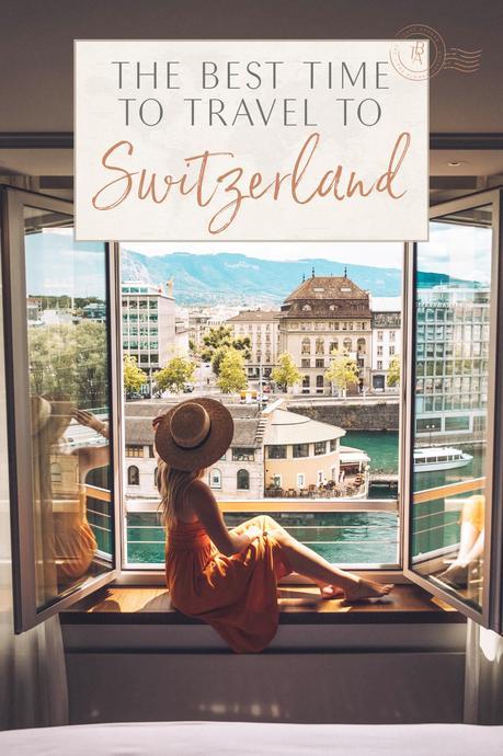 Best-time-to-Travel-to-Switzerland-Kiersten ▷ El mejor momento para viajar a Suiza