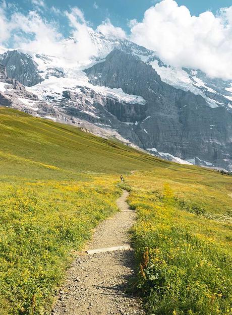 switzerland-summer-1 ▷ El mejor momento para viajar a Suiza