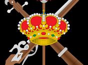 centenario Legión concurso para elegir logotipo lema (noticia)