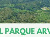 Parque Arví: descubriendo historia Santa Elena