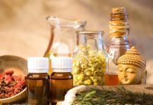 Cura natural para el lupus