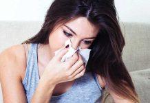 Hay una serie de antihistamínicos naturales que pueden ayudar a aliviar los síntomas de alergia