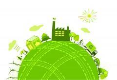 Elementos para una economía regenerativa