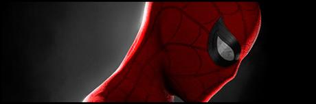 Sony le dice adiós a Marvel Studios para trabajar a Spider-Man en solitario