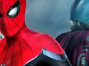 'Spider-Man: From Home' tendrá reestreno agosto