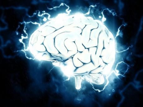 Estímulos eléctricos podrían ayudar a mejorar la atención de pacientes con enfermedades mentales graves