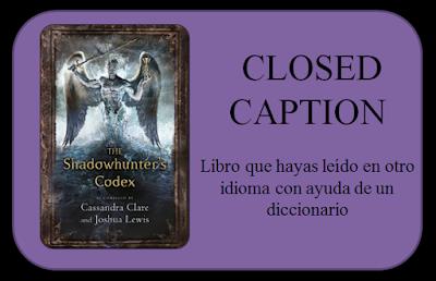 BookTag: Control Remoto