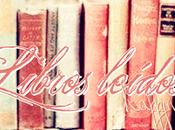 Libros leídos #Junio