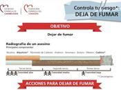 tabaco sigue siendo factores riesgo card...