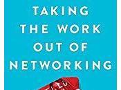 hacer cuando odias Networking