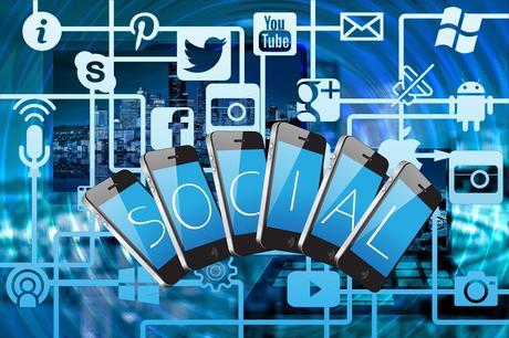 La importancia del email marketing en la comunicación con los clientes