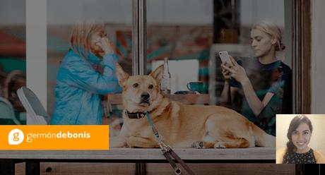Negocios Pet-Friendly, lo nuevo en el mercado