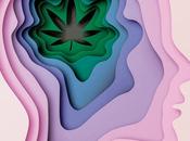 Cannabis, salud mental trastornos cerebro Curso online Universidad Colorado Boulder