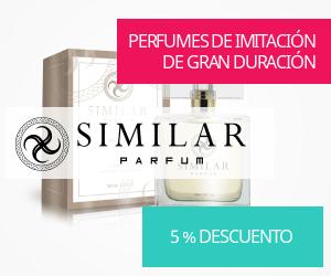 Productos de uso profesional para el cuidado del cabello al alcance de todos.