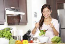 Dieta para después de la extracción de la vesícula biliar