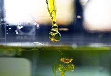 El aceite de cannabis alivió los síntomas de la enfermedad de Crohn en un nuevo y pequeño estudio