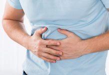 Qué saber sobre la gastroparesia diabética