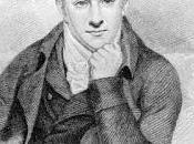 Humphrey Davy, Sarah Bolton