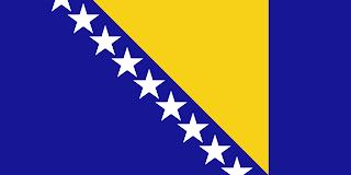 Constitución de Bosnia y Herzegovina 1995
