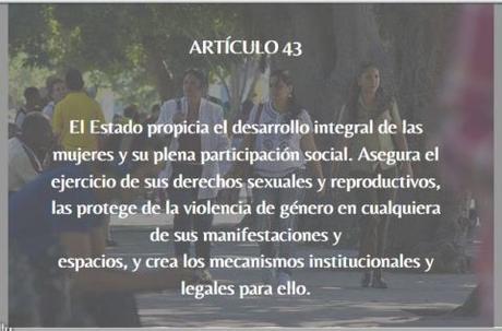Mujeres cubanas por una organización que impulse desarrollo
