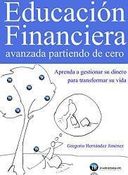 Los mejores libros de inversión y finanzas para principiantes