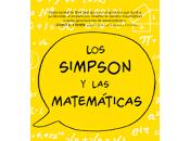 Simpson matemáticas