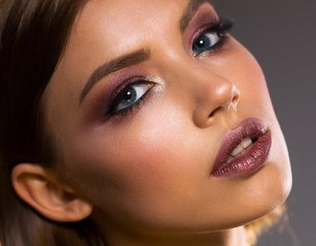 Trucos de Maquillaje que te facilitarán la vida