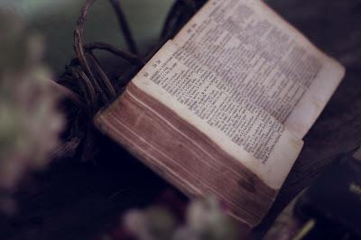 ¿POR QUÉ HAY QUE CREER EN DIOS PESE A TODO?