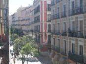 Malasaña: cuatro calles icónicas
