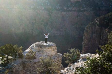 Fortaleza Mental: qué es y cómo se evalúa