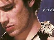 Jeff Buckley Lover, should've come over (1994)