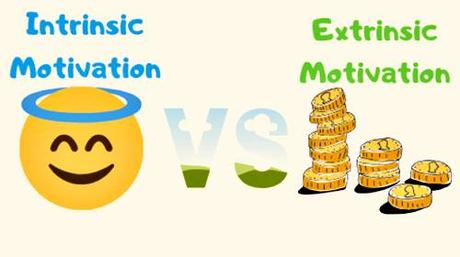 Intrinsic-Motivation-Vs-Extrinsic-Motivation.jpg
